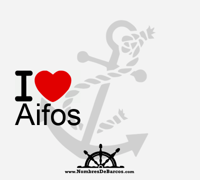 Aifos