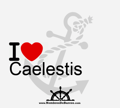 Caelestis