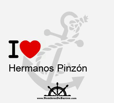 Hermanos Pinzón