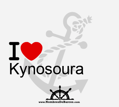 Kynosoura